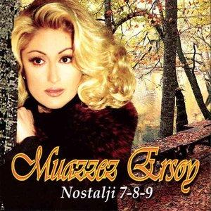 Imagen de 'Nostalji 7-8-9'