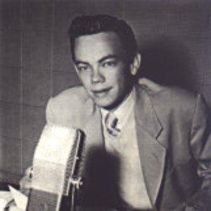 Image for 'Bill Mack'