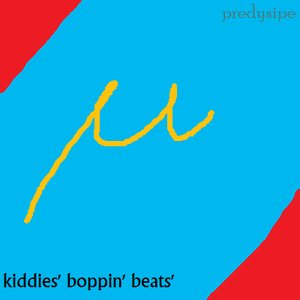 Image for 'kiddies' boppin' beats''