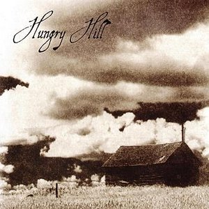 Image for 'Hungry Hill'
