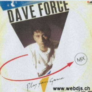 Image for 'DAVE FORCE'