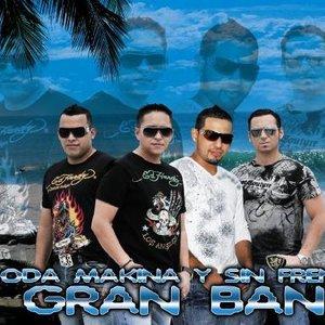 Image for 'La Gran Banda'