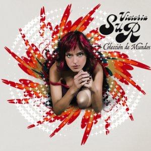 Image for 'Carta de domingo'