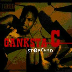 Image for 'Stepchild'