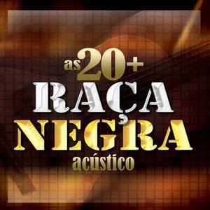 Image for 'Maravilha (Acústico)'