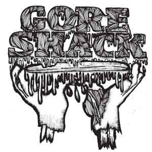 Image for 'Goreshack'