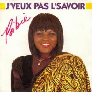 Imagen de 'J'Veux Pas L'Savoir'