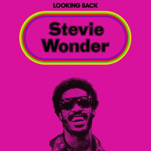 You think i about is wonder mp3 download all stevie do