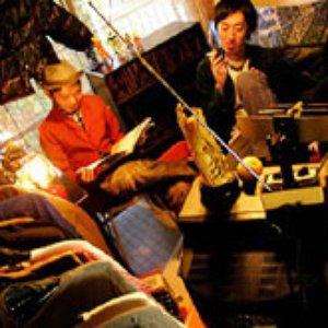Image for '真空メロウ'