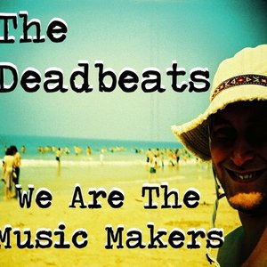 Image pour 'We Are The Music Makers'