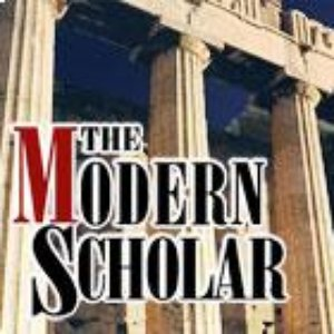 Image for 'The Modern Scholar'