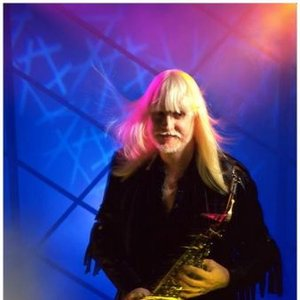 Image for 'Edgar Winter'