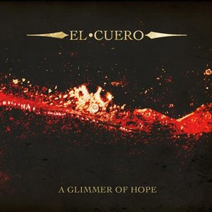 Image for 'A Glimmer Of Hope'