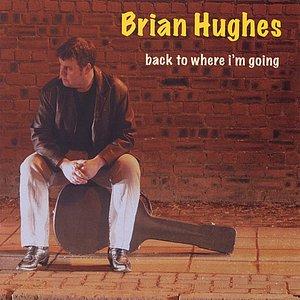 Imagen de 'Back To Where I'm Going'