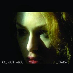 Image for 'Rauhan aika'
