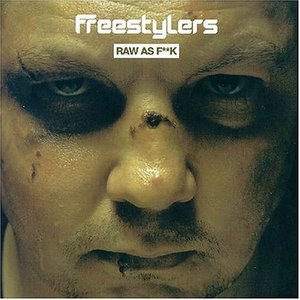 Image for 'Freestylers Feat. Million Dan'