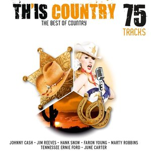 Image for 'Th'is Country (The Best of Country)'
