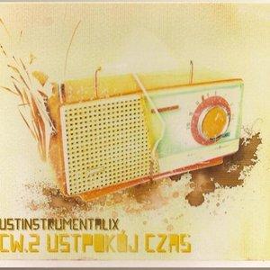 Image for 'Wehikul Czasu'
