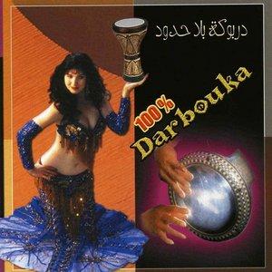 Bild för '100% Darbouka'