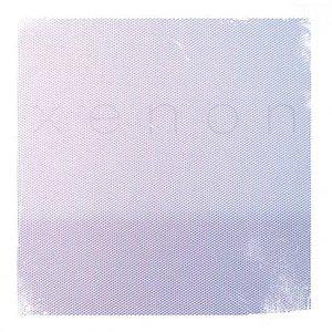 Imagem de 'Xenon'