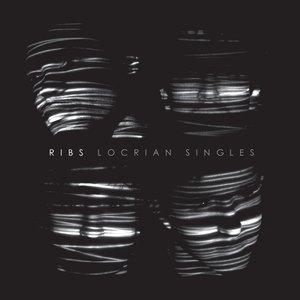 Image for 'Locrian Singles'