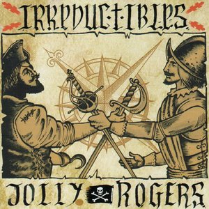 Image for 'Jolly Rogers'