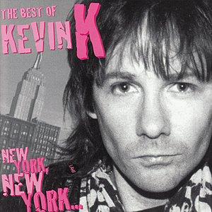 Image for 'New York New York'