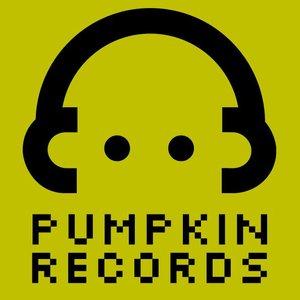 Image for 'the pumpkin records sampler tributes so far'