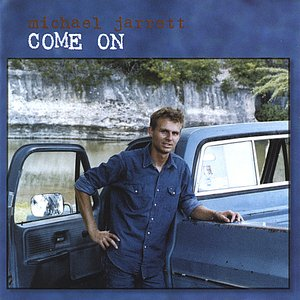 Image for 'Come On'