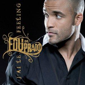 Image for 'J'ai Le Feeling - EP'