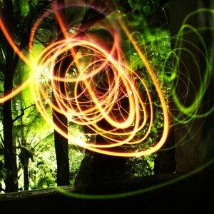 Bild für 'midnight sampler'