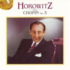Image for 'Nocturne, Op. 72, No. 1 in E minor'