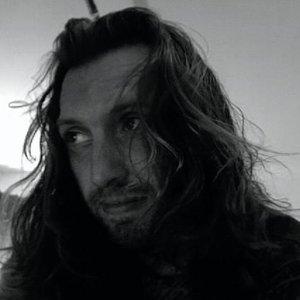 Image for 'Justin Vandervolgen'