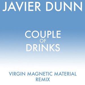 Bild für 'Couple Of Drinks'