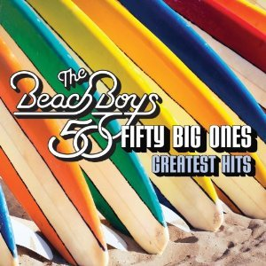 Image for 'Greatest Hits: 50 Big Ones'