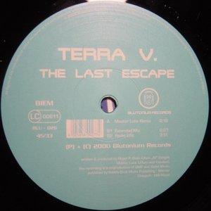 Image for 'Terra V.'