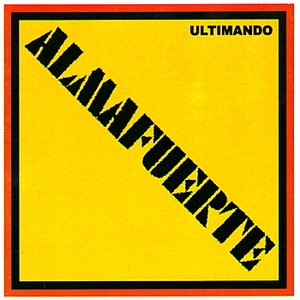 Image for 'Ultimando'