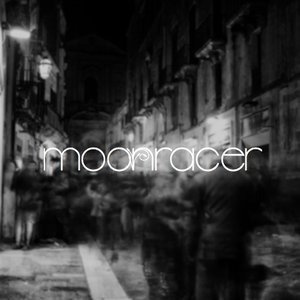 Image for 'Moonracer'
