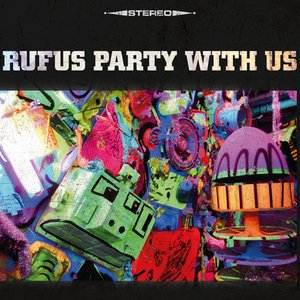 Image for 'WITH US'
