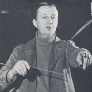 Image for 'Jean-François Paillard: Paillard Chamber Orchestra'