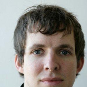 Image for 'Andy Barsekow'