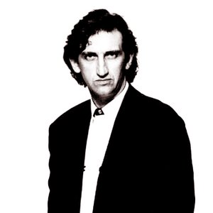 Image for 'Jimmy Nail'