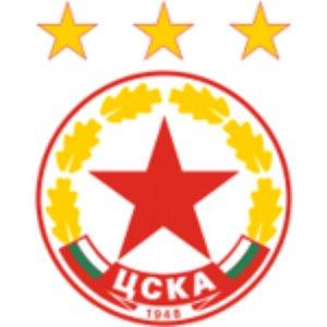 Imagem de 'CSKA'