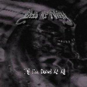 Image for 'Til I'm Dead At All'