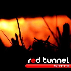 Image for 'Red Tunnel'