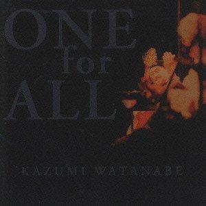Immagine per 'ONE For ALL'