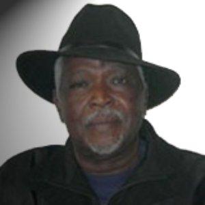 Bild für 'Amadou Balaké'