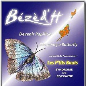 Bild für 'Devenir Papillon'