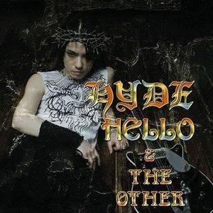 Imagen de 'Hello'