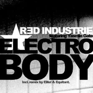 Image for 'Electro Body'